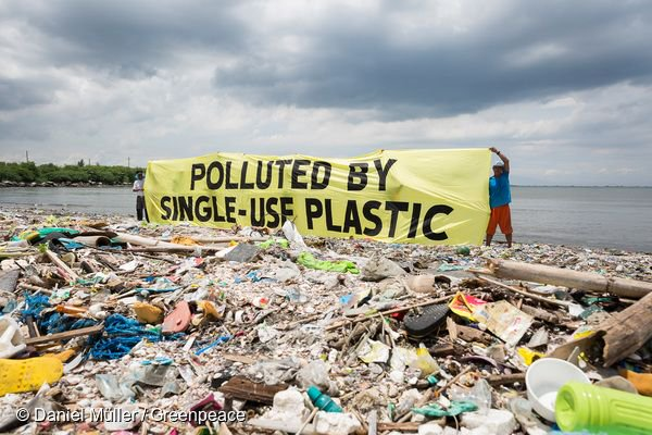Welcome to Ground Zero of the #Ocean Plastic #Pollution Crisis  https:// buff.ly/2xSBD0D  &nbsp;  <br>http://pic.twitter.com/trtAH6KDcW