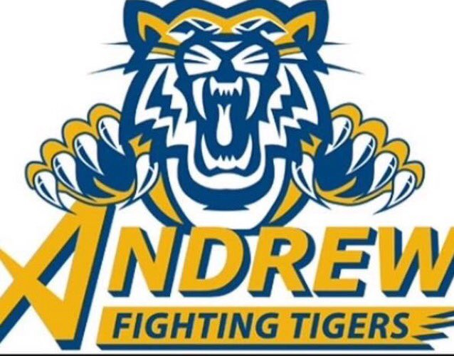 RT @Camholden50: Blessed to receive a offer from Andrew College 🏀 #Gotigers https://t.co/PFpEPel0BK