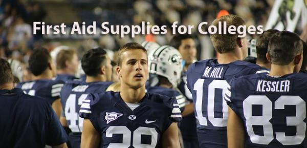 First Aid Supplies for Colleges • Global-Tec Enterprises Inc  http:// global-tecinc.com/gte/lgq9h  &nbsp;    #FirstAid #EMS #emergency #colleges #universities <br>http://pic.twitter.com/DneFVsJy7h
