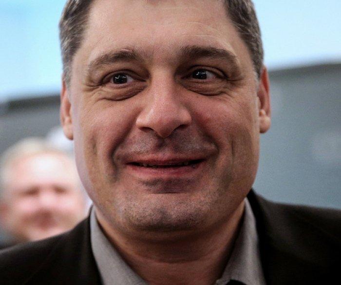 руслан шишханов бинбанк фото необходимо