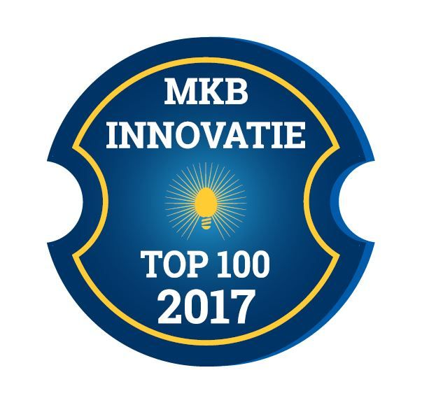 Top rating for @LifesenseGroup and @TeamAdditive in MKB Innovatie Top 100! Congratulations! #technology #eindhoven  http:// bit.ly/2ysVGjr  &nbsp;  <br>http://pic.twitter.com/W2wo6m4s8c