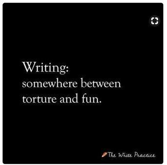 Writing...  #amwriting #writerslife<br>http://pic.twitter.com/CfBWjDrJzp