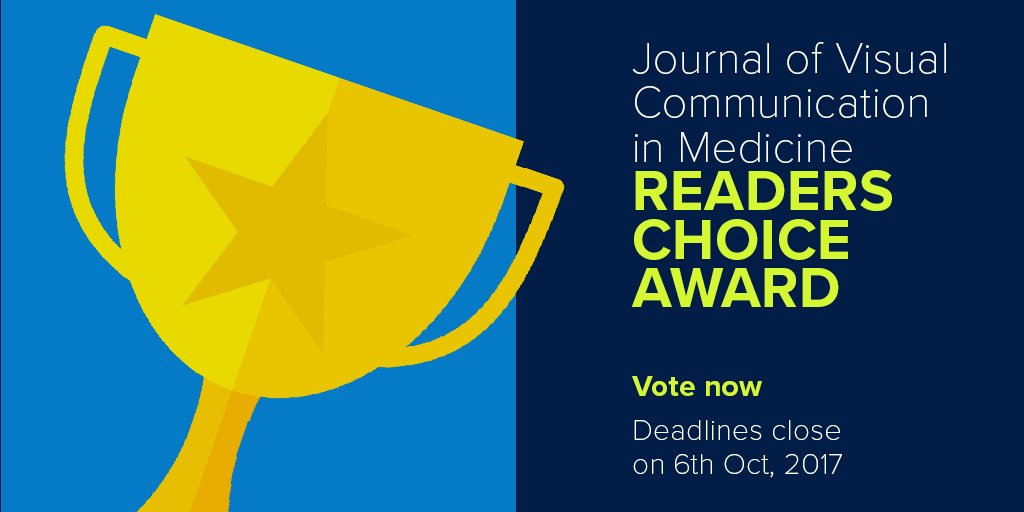 Vote for your READERS CHOICE AWARD. To take part  vote here:  https://www. surveymonkey.co.uk/r/6B7T7RF  &nbsp;   #sciart #medicalillustration<br>http://pic.twitter.com/1kIeeVbm6L