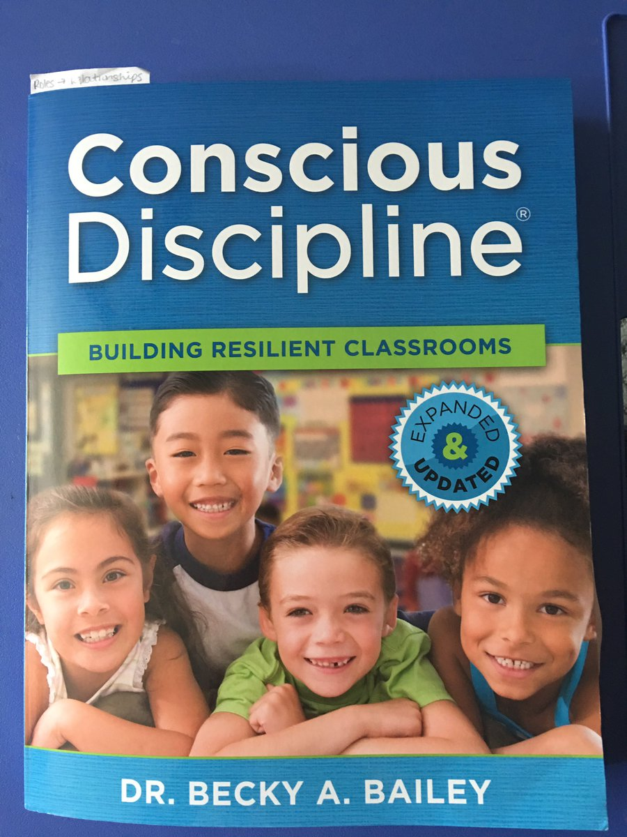My new favorite read. @ConsciousD makes so much sense - I wonder why more schools don&#39;t use it?!  #educhat #Kinderchat #KidsDeseveIt<br>http://pic.twitter.com/D2JWPvQQP5