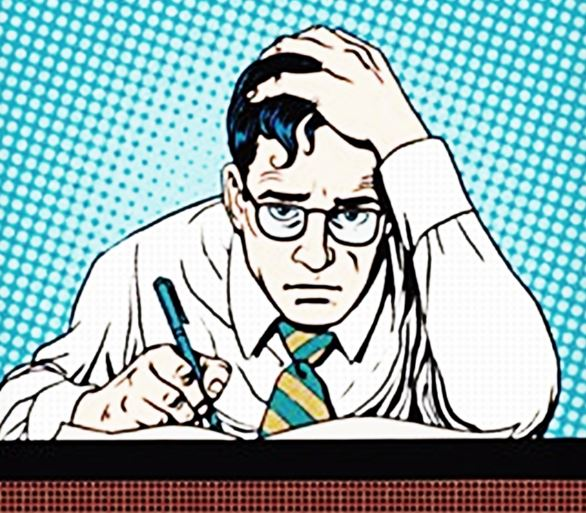 5 Ways to Kill a #PressRelease (And Not in a Good Way)  http:// ow.ly/ZzRF30fiqHL  &nbsp;  <br>http://pic.twitter.com/OTUkYTqM6j
