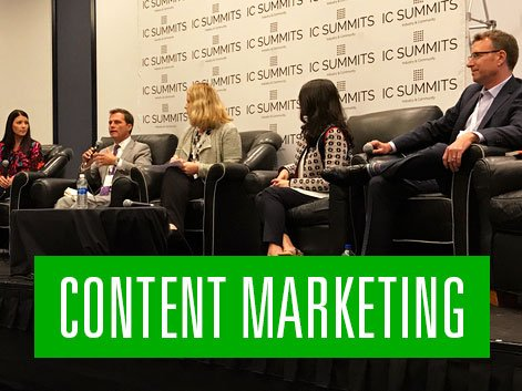 #ContentMarketing has been a core aspect of our work since day one. @Chris_Schermer shared a few tips at #MNMKTG:  http://www. schermer.co/2017/09/conten t-marketing-panel-featuring-chris-schermer/ &nbsp; … <br>http://pic.twitter.com/PKeEPYSYaf