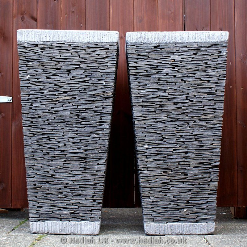 Hi #Manchesterhour  Your Balinese Gift Shop in Swinton  Ridiculous Heavy Handmade #Balinese #Planters and #GiftShop  http:// stores.ebay.co.uk/hadiahshop/_i. html?rt=nc&amp;_ipg=192 &nbsp; … <br>http://pic.twitter.com/F0fy1GJ77X