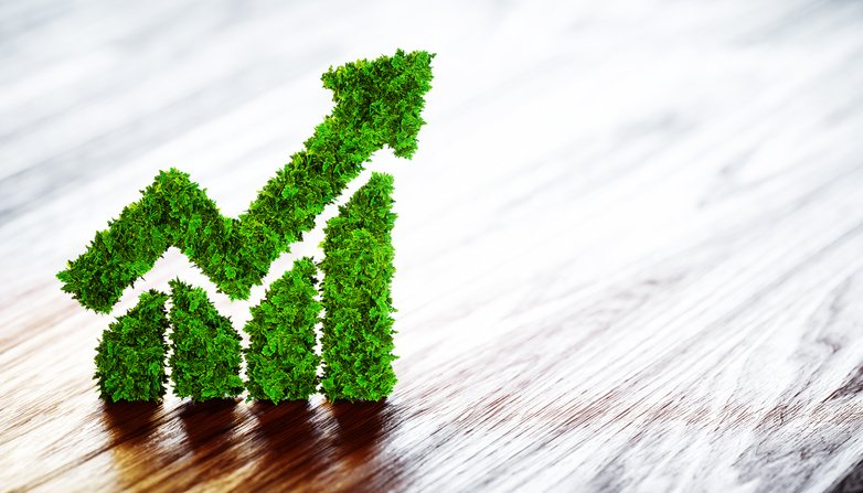 On Demand Webcast: The Rise of #ESG ETFs -  https:// goo.gl/ZCPTs1  &nbsp;   #ESGG #GlobalETFs #Indexing #SmartBeta #SociallyResonsibleETFs<br>http://pic.twitter.com/WFeXM7WzHE