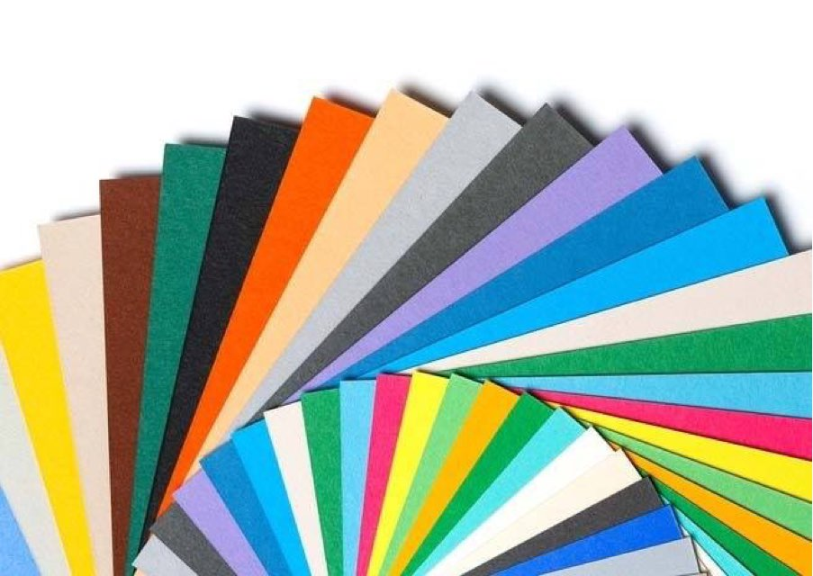 Looking for #CraftCard?   Check out our beautiful rainbow colours!   Perfect for all of your #craft projects.  http://www. ThePaperbox.co.uk  &nbsp;  <br>http://pic.twitter.com/sSmg9endMe