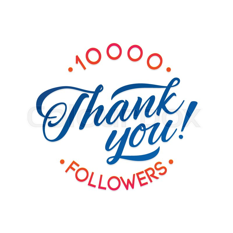 10k followers?! I&#39;m blown away! Thanks for allowing me share with you. Much #gratitude <br>http://pic.twitter.com/6Oqn6fvSJb