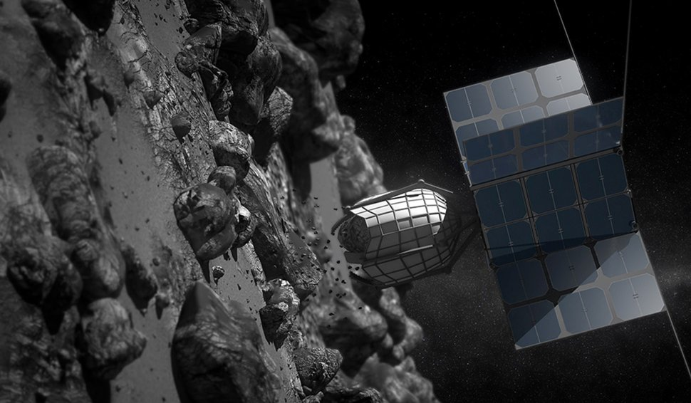 Why asteroid mining is our best hope for colonizing Mars https://t.co/ILj9JmlAQ6 via our collab w/@motherboard https://t.co/NVINLS6hVa
