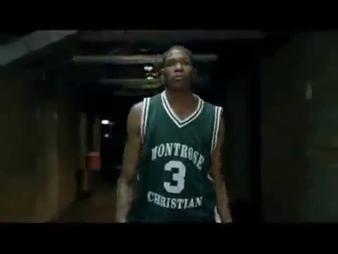 Happy 29th birthday to Kevin Durant! Who else wants to see an updated version of this commercial?