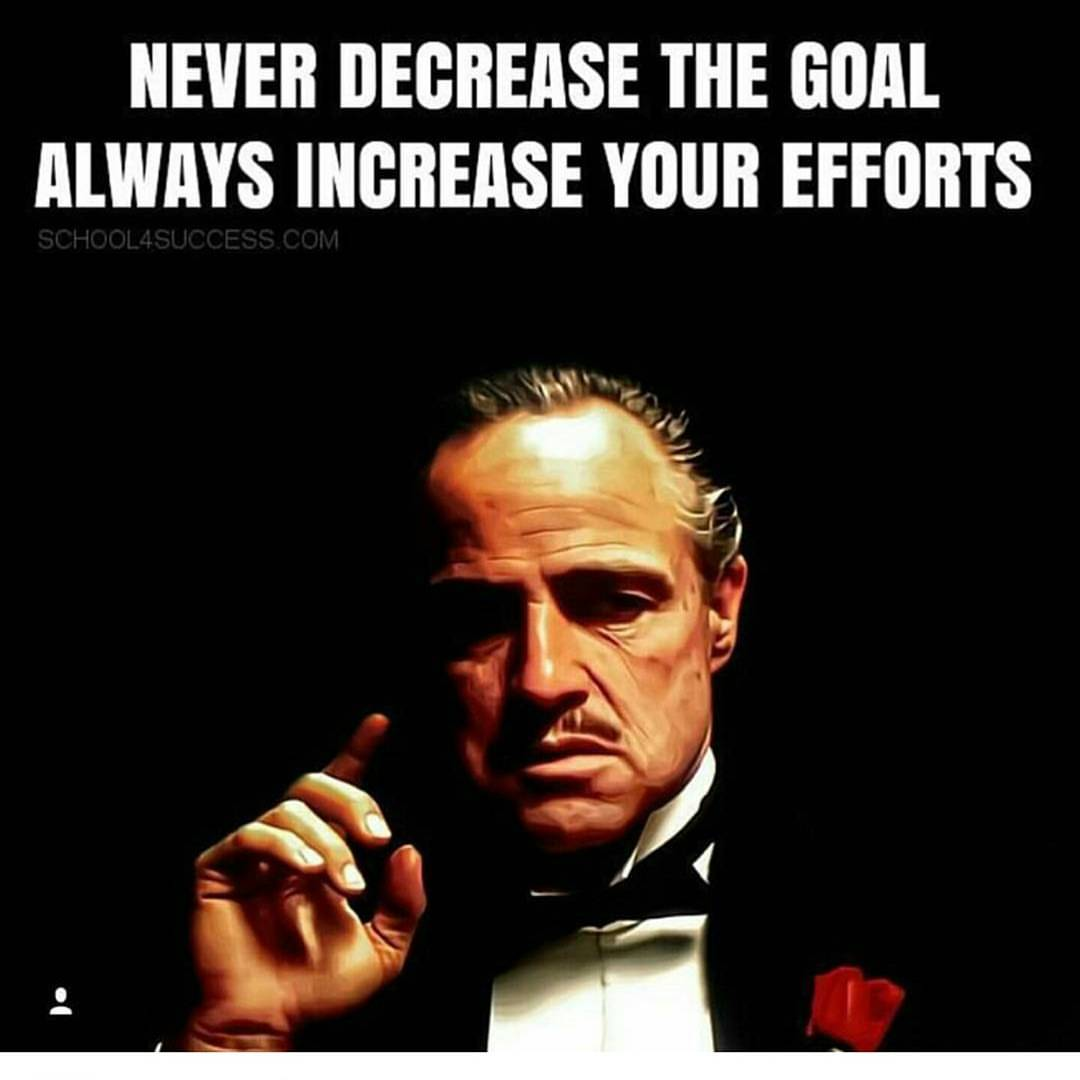 Hard work is always necessary for a success ... #success #BusinessOwner #InternetMarketing<br>http://pic.twitter.com/fi8gBPqo0s