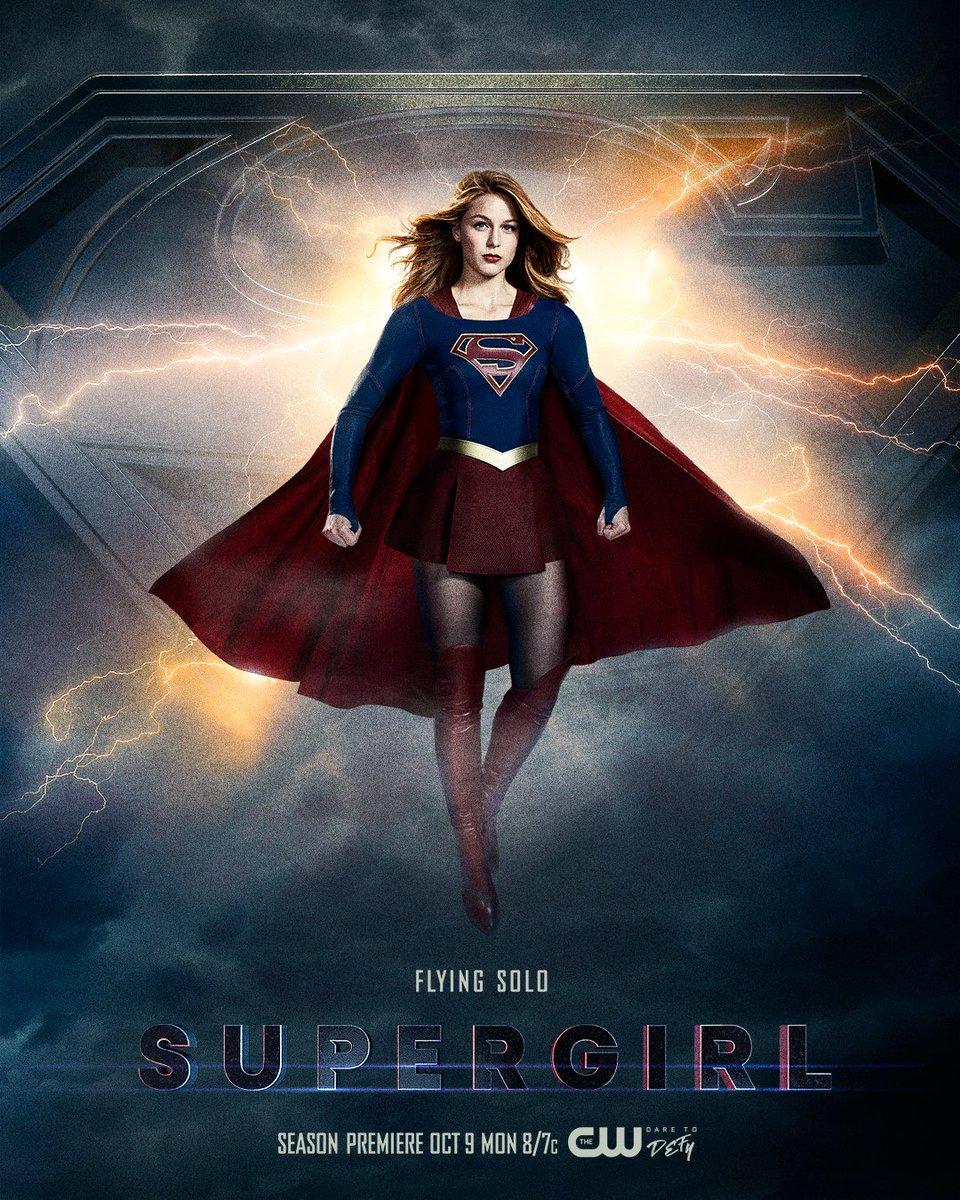 Supergirl S03E23 HD 720p – 480p [English] Multi-Host