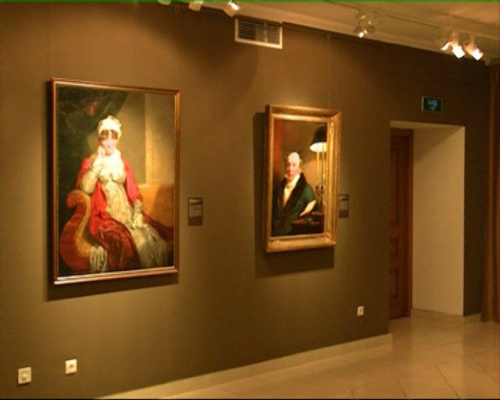 Музей городской скульптуры в санкт-петербурге официальный сайт
