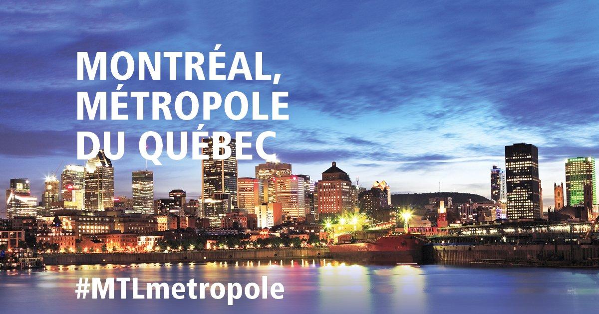 Ville de montr al mtl ville montr al latest news - Piscine maisonneuve montreal quebec rouen ...