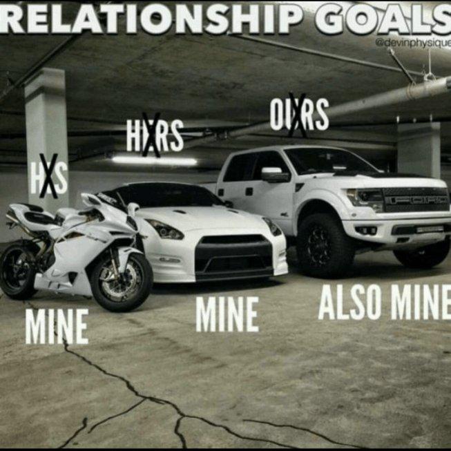 Dreams do come true  #RelationshipGoals #Zoom #mine #follo4follo<br>http://pic.twitter.com/VqLUFsvCKd