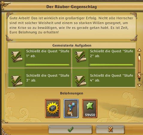 Siedler online - kostenlos online browser-strategiespiele