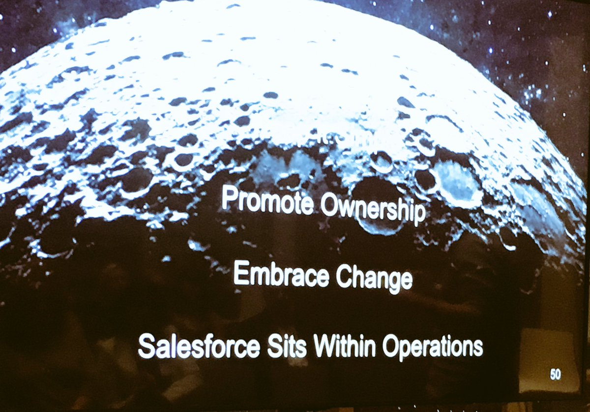 What an interesting journey! Thanks for sharing @secret_escapes with @salesforce #leadingtheway #DigitalTransformation<br>http://pic.twitter.com/U5TPENJ3mE