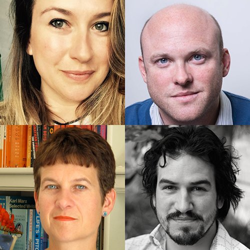 Want to know what literary agents are looking for? Find out on Writers&#39; Day Q&amp;A @salslitfest on 29 Oct:  http:// bit.ly/AskAgentEvent  &nbsp;   #publishing <br>http://pic.twitter.com/aKTBjFX4Ap