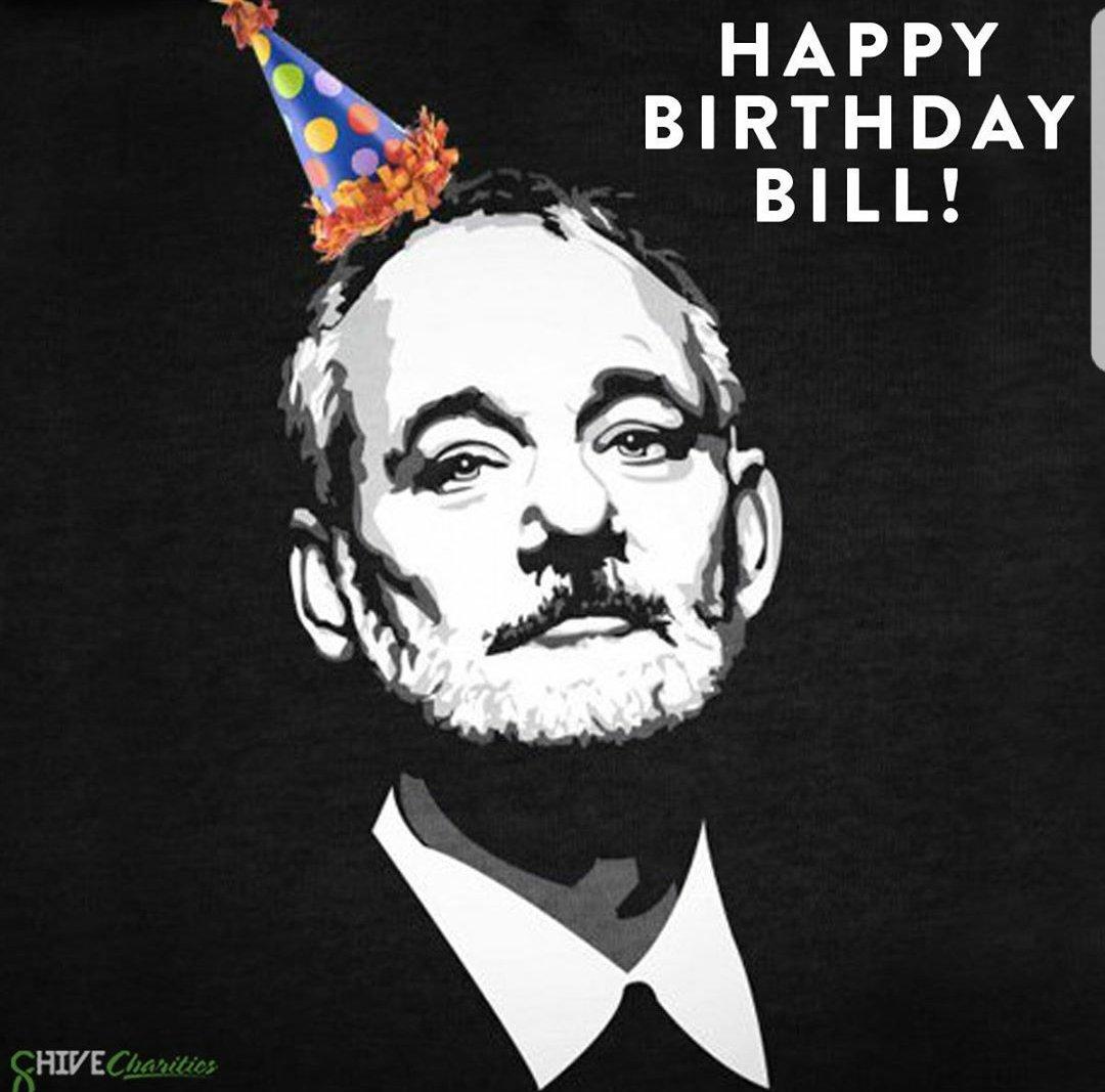 Happy birthday Bill !! #bfm #kcco #txchiver #theChive<br>http://pic.twitter.com/WfK6h91Ta5