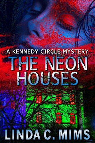 The Neon Houses by Linda C. Mims  @boom_lyn #RRBC #BookWorm #bibliophile  https://www. amazon.com/dp/B01M8P63E3/ ref=cm_sw_r_tw_dp_x_mZbXzbYXJCKRZ &nbsp; … <br>http://pic.twitter.com/nEgyNcWGJB