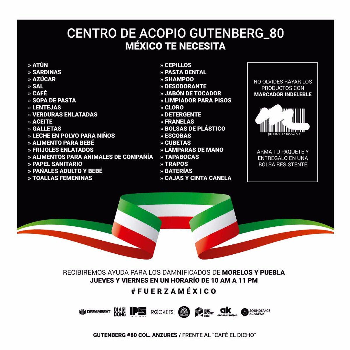 Lujoso Reanudar Plantilla De Carta De Rechazo Elaboración - Ejemplo ...