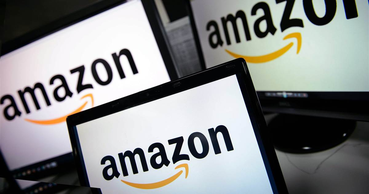 #Amazon Is Hungry and It's Coming for Your #Cable Channels  http:// ow.ly/hl7f30fffb8  &nbsp;  <br>http://pic.twitter.com/6tkDs35frB