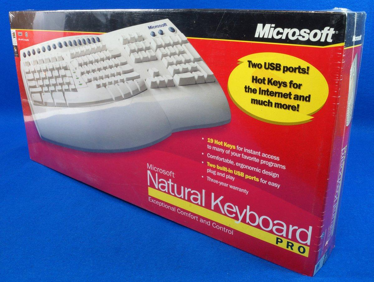 CCT NKP Keypad