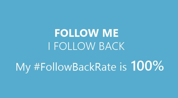 Hurry!  Only 20 minutes for us to #follobackinstantly  Retweet Post, #FolloForFolloBack  #GainWithXtianDela #GainSquad<br>http://pic.twitter.com/DoZsGGpWqV
