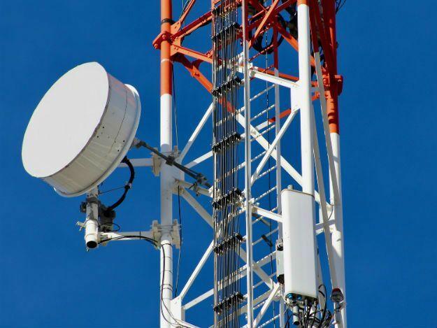 Operadoras pedem mudança na Lei Geral das Telecomunicações  https://t.co/8Hdsl7fvDD