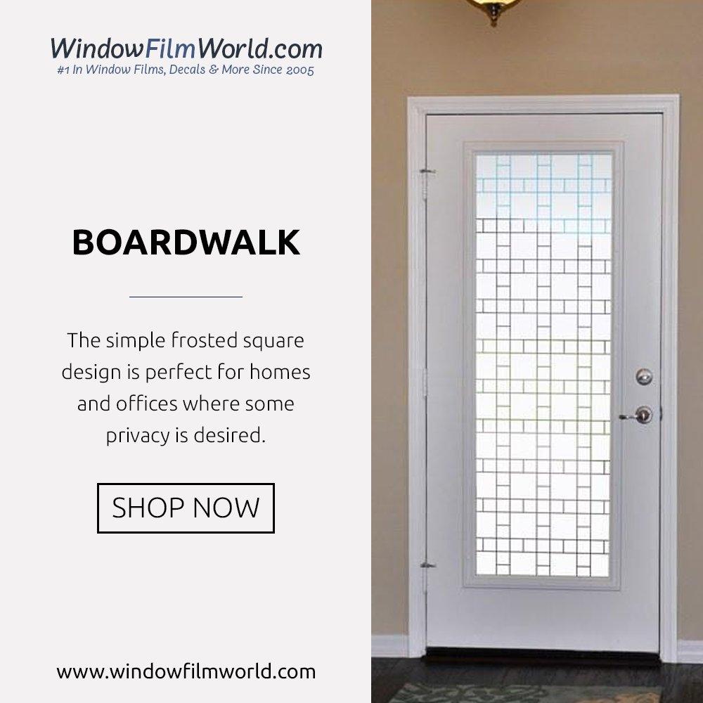 Window Film World Windowfilmworld Twitter