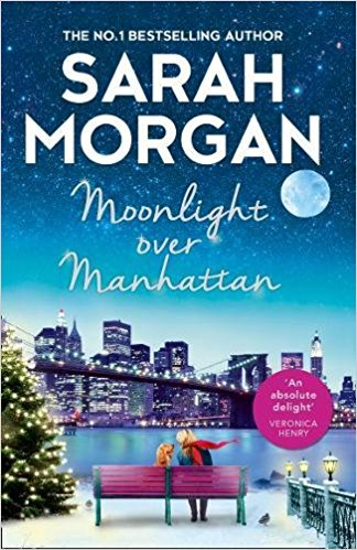 #WIN a copy of #MoonlightOverManhatten #Giveaway  ~ Simply #Follow @LoveBooksGroup  #Retweet  and #Tag some friends (UK) #Romantic #Comedy<br>http://pic.twitter.com/bVcSQpmKgo