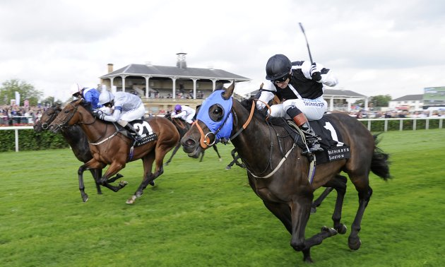 Catch up on our Sectional Debrief, looking in detail at the St Leger &...