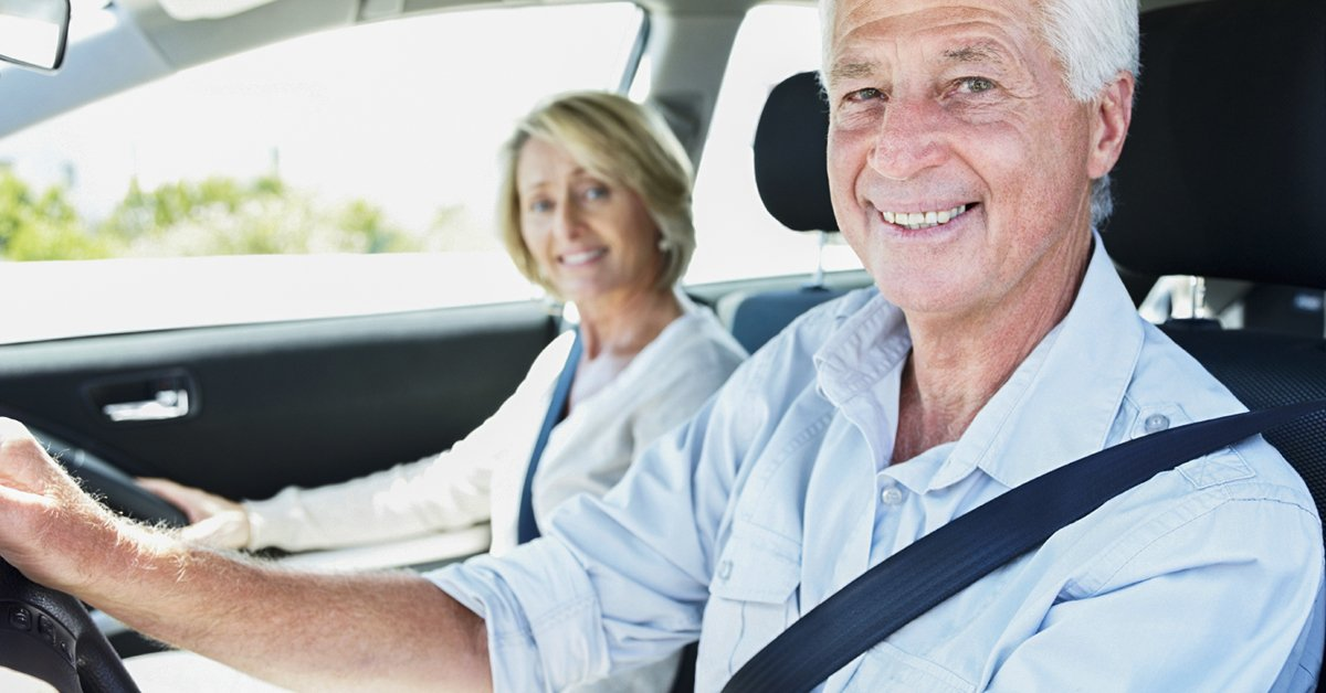 Aarp safe driver course to be offered in kirksville