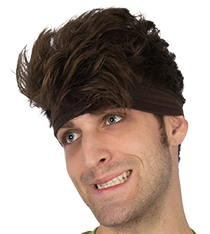 Alright then. This gets 10k RTs and well make 100% official Cib headbands. #SP7ForStreamys