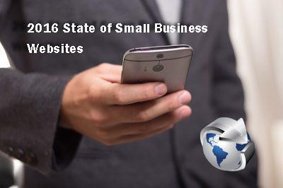 2016 State of Small Business Websites · Web It 101  http:// webit101.com/w/T2fbx  &nbsp;    #smalbusiness #websitedesign #seo #sem<br>http://pic.twitter.com/V6mWlIEQan