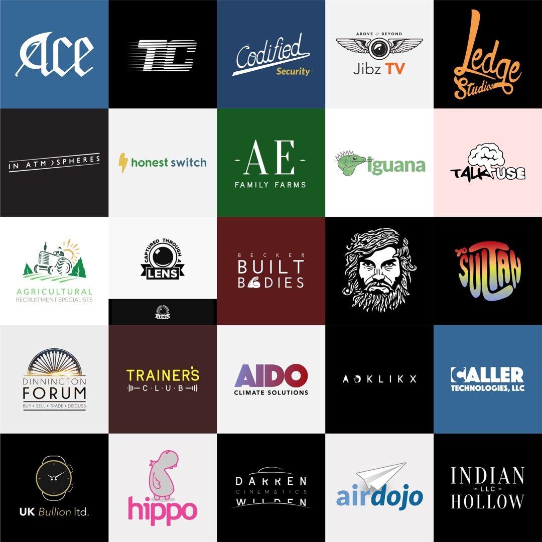Get in touch with us if you&#39;re in need of of a #logo or #website #designer! <br>http://pic.twitter.com/3WRto0PlT8