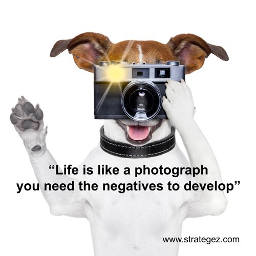 Take the negatives and turn them into positives #smallbusiness #leadership #success<br>http://pic.twitter.com/IfEuGBp6Jf