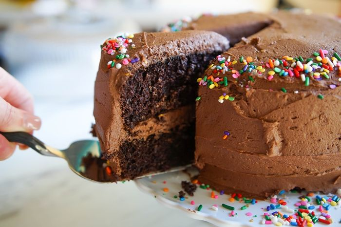 9 Ways to Elevate Cake Mix  {new for @thepioneerwoman Food & Friends} > https://t.co/Fg3kGgNs6F https://t.co/Yek3GzKNI3