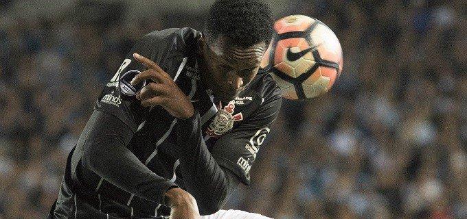 Queda do Corinthians rende maior ibope do futebol desde eliminação do Palmeiras > https://t.co/qTN7JK5wap