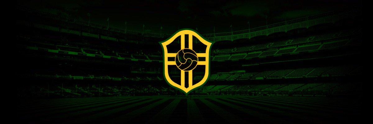 Encerramos nossa cobertura nesta quinta-feira (21) e voltamos amanhã com futebol europeu à tarde. Grato a todos pela audiência!