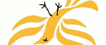 Vince has forgotten that 80% of people in #GE2017 voted for what he now calls &quot;polarised extremes&quot;. The #LibDems got 7%.  #bbcqt<br>http://pic.twitter.com/FIQJ2WTYxF
