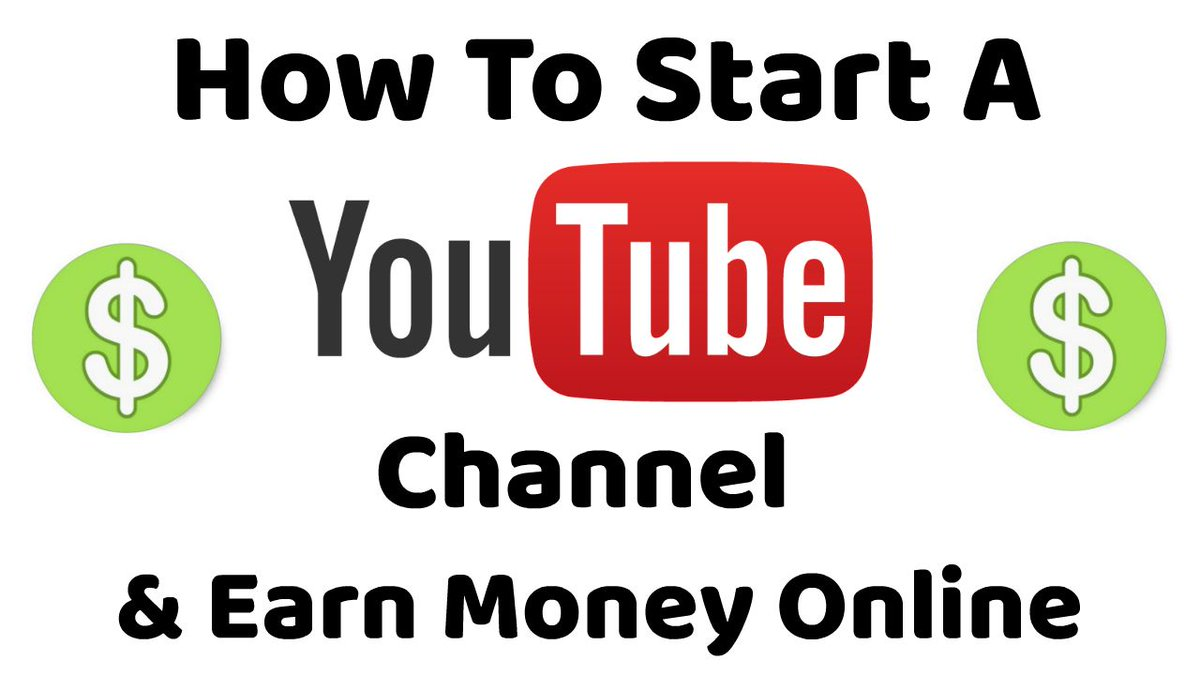 How to Earn Money on #YouTube =➤  http:// bit.ly/-TubeLoom  &nbsp;    #SMM #Mpgvip #defstar5 #makeyourownlane #growthhacking #Startup #SEO #SEM #Google <br>http://pic.twitter.com/LMSNAajIxm