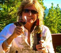 Hey happy birthday to David Coverdale have a great day