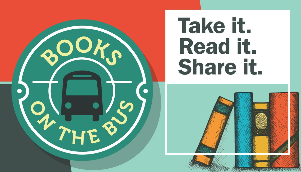 Innovative #BooksontheBus program now available on #BOLT Transit in @CityofLacombe & @blackfalds:   http://www. lacombe.ca/Home/Component s/News/News/2046/18?backlist=%2f   …  #ceg3pic.twitter.com/sRktsnej7E