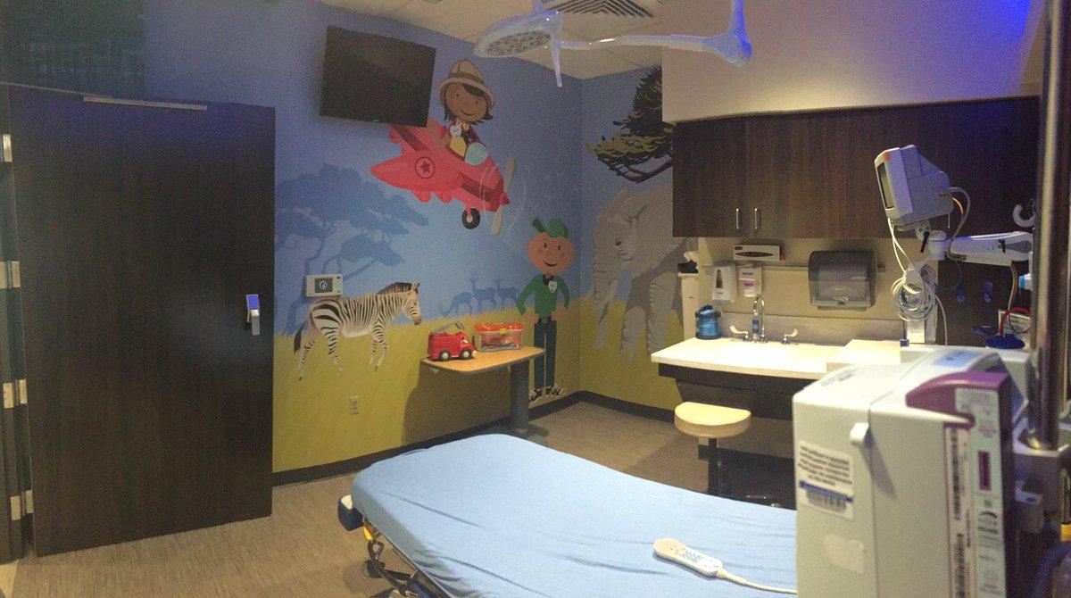 florida hospital on twitter