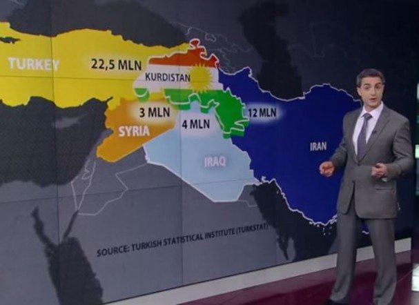 Guerra civil en Siria - Página 8 DKSKUEVXoAAL4Br