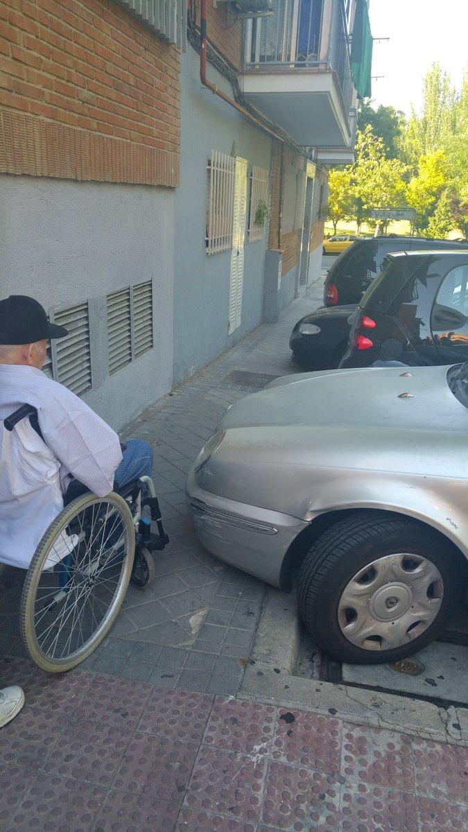 #STOPprivilegios Latest News Trends Updates Images - Bici_Solidaria