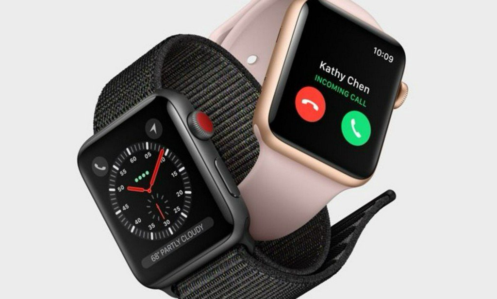 Apple Watch Goes on Sale on Friday — But it has a Major Glitch https://t.co/7zKbVQa6mB